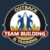http://saskatoonteambuilding.com/wp-content/uploads/2020/04/partner_otbt.png